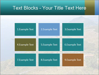 0000074055 PowerPoint Templates - Slide 68