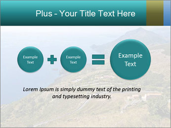 0000074055 PowerPoint Template - Slide 75