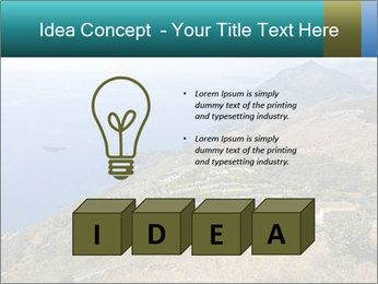 0000074055 PowerPoint Template - Slide 80
