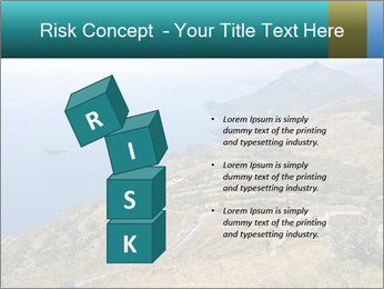 0000074055 PowerPoint Templates - Slide 81