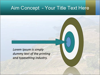 0000074055 PowerPoint Template - Slide 83