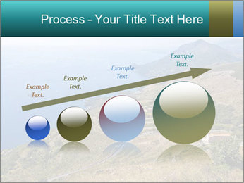 0000074055 PowerPoint Template - Slide 87