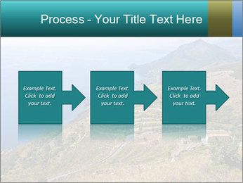 0000074055 PowerPoint Template - Slide 88
