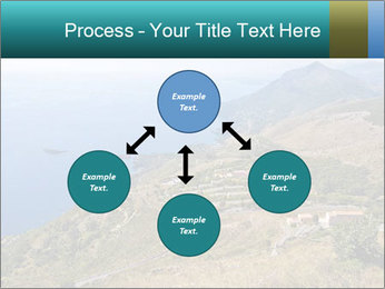 0000074055 PowerPoint Templates - Slide 91