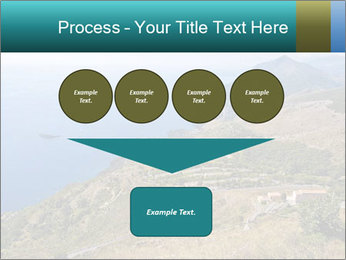 0000074055 PowerPoint Templates - Slide 93