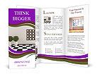 0000074056 Brochure Templates