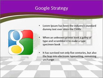 0000074056 PowerPoint Templates - Slide 10
