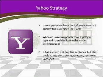 0000074056 PowerPoint Templates - Slide 11