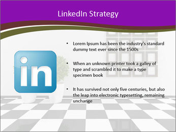0000074056 PowerPoint Template - Slide 12