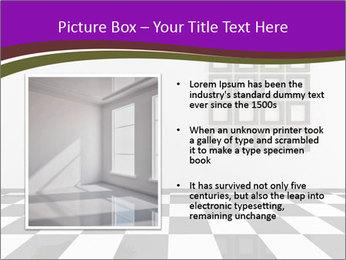 0000074056 PowerPoint Templates - Slide 13