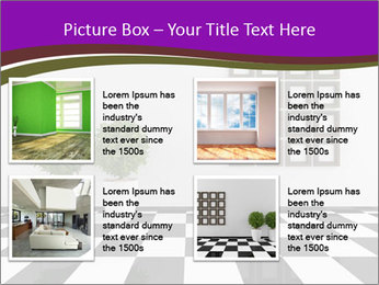 0000074056 PowerPoint Templates - Slide 14
