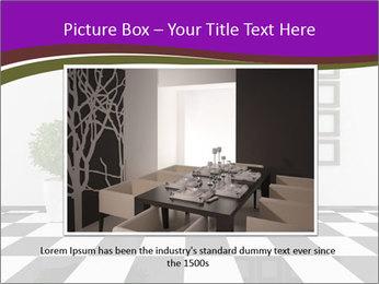 0000074056 PowerPoint Templates - Slide 15