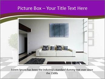 0000074056 PowerPoint Templates - Slide 16