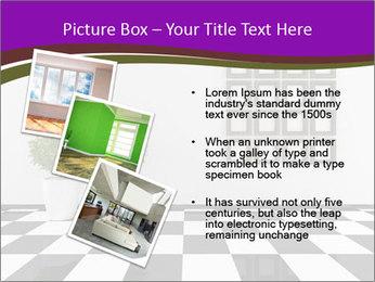 0000074056 PowerPoint Templates - Slide 17