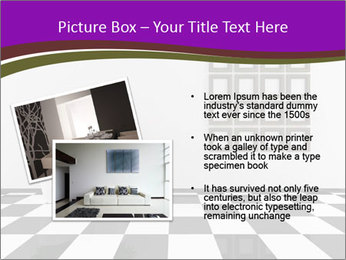 0000074056 PowerPoint Templates - Slide 20