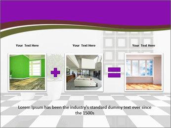 0000074056 PowerPoint Templates - Slide 22