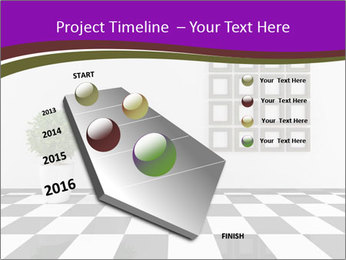 0000074056 PowerPoint Templates - Slide 26