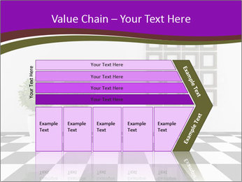 0000074056 PowerPoint Templates - Slide 27