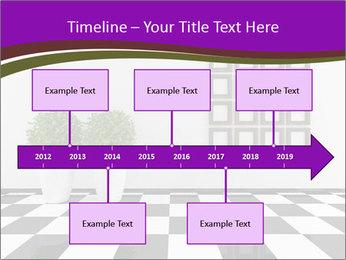 0000074056 PowerPoint Templates - Slide 28