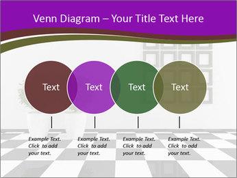 0000074056 PowerPoint Templates - Slide 32