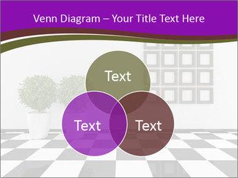 0000074056 PowerPoint Templates - Slide 33