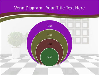 0000074056 PowerPoint Template - Slide 34