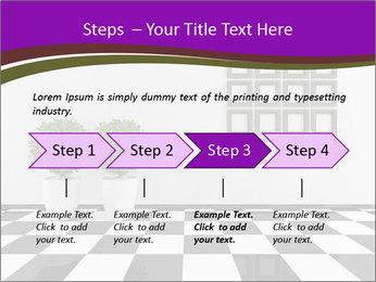 0000074056 PowerPoint Templates - Slide 4