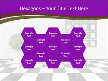 0000074056 PowerPoint Templates - Slide 44