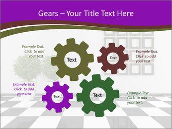0000074056 PowerPoint Templates - Slide 47