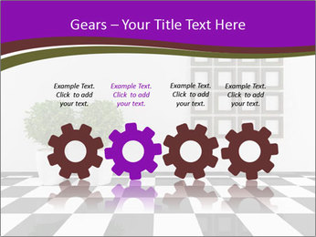 0000074056 PowerPoint Template - Slide 48