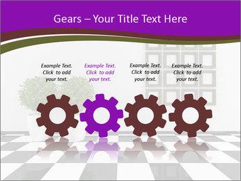 0000074056 PowerPoint Templates - Slide 48