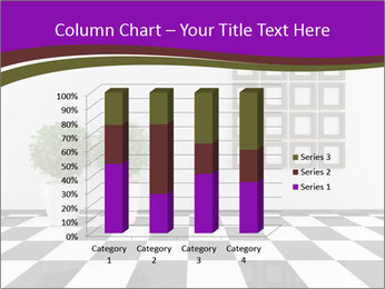 0000074056 PowerPoint Template - Slide 50