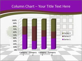 0000074056 PowerPoint Templates - Slide 50