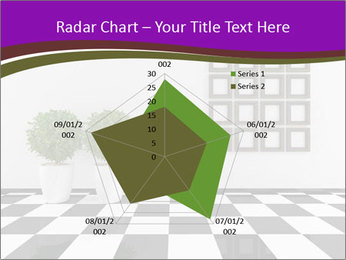 0000074056 PowerPoint Templates - Slide 51