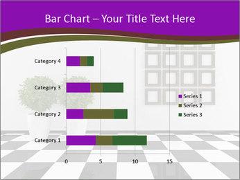 0000074056 PowerPoint Templates - Slide 52