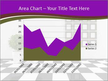 0000074056 PowerPoint Templates - Slide 53