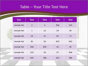 0000074056 PowerPoint Templates - Slide 55