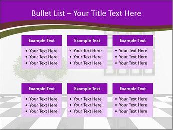 0000074056 PowerPoint Templates - Slide 56