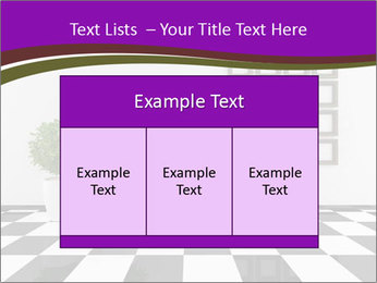 0000074056 PowerPoint Template - Slide 59