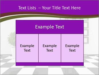 0000074056 PowerPoint Templates - Slide 59
