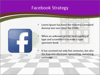 0000074056 PowerPoint Templates - Slide 6