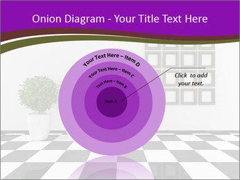 0000074056 PowerPoint Templates - Slide 61