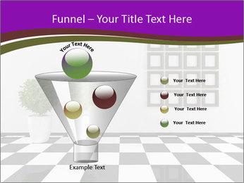 0000074056 PowerPoint Templates - Slide 63