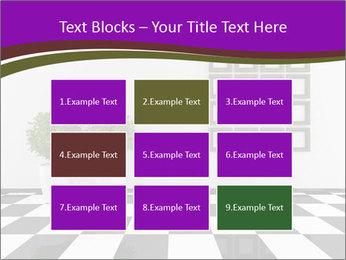 0000074056 PowerPoint Templates - Slide 68