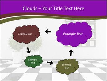0000074056 PowerPoint Templates - Slide 72