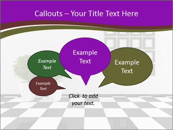 0000074056 PowerPoint Templates - Slide 73