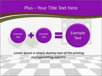 0000074056 PowerPoint Templates - Slide 75