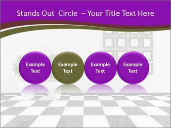 0000074056 PowerPoint Templates - Slide 76