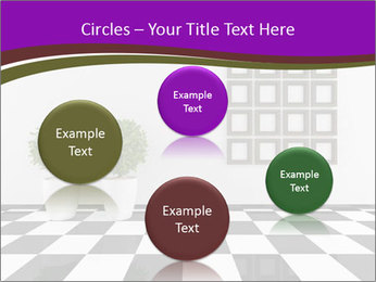0000074056 PowerPoint Templates - Slide 77
