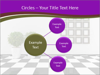 0000074056 PowerPoint Templates - Slide 79